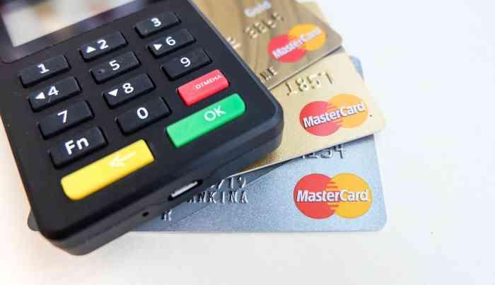 Co dalej z kredytami mieszkaniowymi?