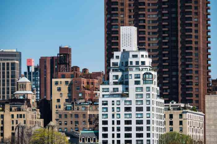 Czym jest spółdzielcze własnościowe prawo do lokalu?